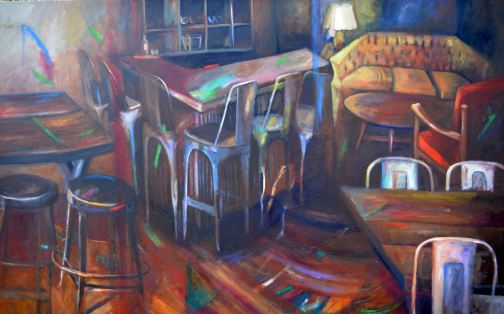 viscon_cellars_tasting_room__lindsay_peyton1