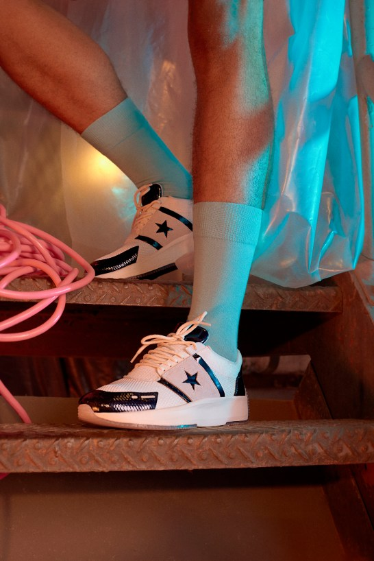 CONVERSE-RUN-STAR-04_original