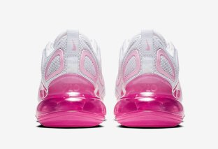 Nike-Air-Max-720-Pink-Rise-AR9293-103-Release-Date-3