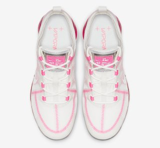 Nike-Air-VaporMax-2019-Pink-Rise-AR6632-105-Release-Date-3