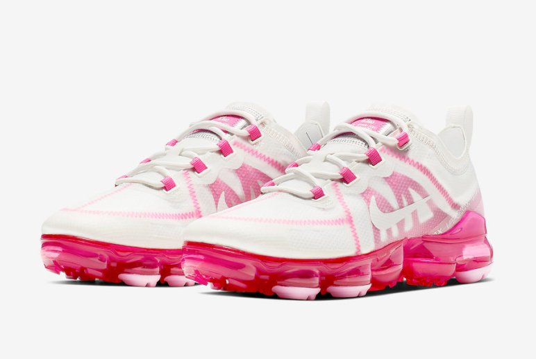Nike-Air-VaporMax-2019-Pink-Rise-AR6632-105-Release-Date-4