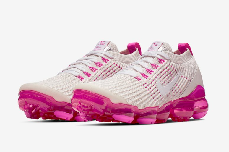 Nike-Air-VaporMax-3.0-Pink-Rise-AJ6910-005-Release-Date-4