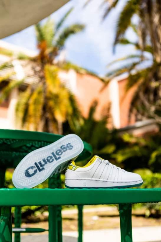 K-Swiss-Clueless-Sneakers-2019 (4)
