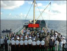 Kỷ niệm hải chiến Trường Sa 1988