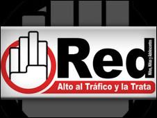 Logotipo de RATT