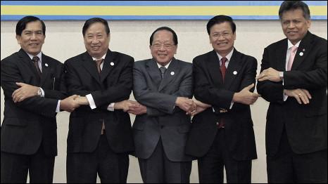 Việt Nam đã khôn khéo xây dựng vị thế tại ASEAN