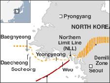 Bản đồ khu vực