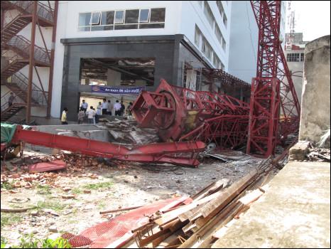 Hình từ trang plxh.vn