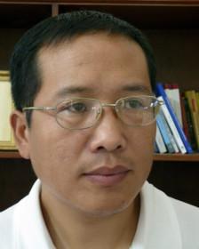 Wang Weimin