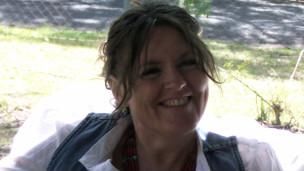 El artículo de Bronnie Ware sobre arrepentimientos de los moribundos se volvió viral en internet.
