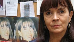 Susana Trimarco