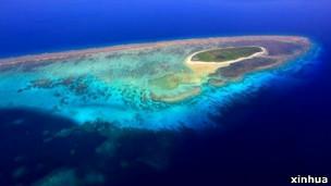 Đảo Duy Mộng