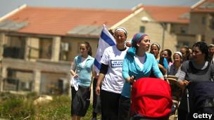 Atualidades: ONU aceita Palestina como Estado observador (4/4)
