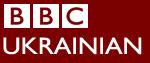 BBC Ukrainian