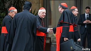 130311232451 vatican conclave rome pope 304x171 getty  Los diez mandamientos para entender el cónclave (Especial BBC)