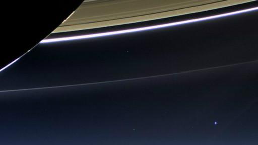 bumi saturnus