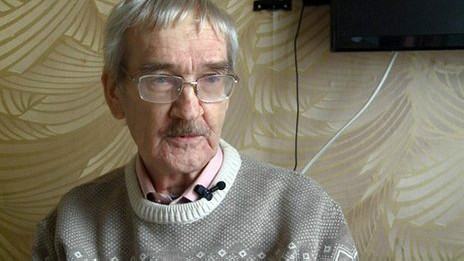 Stanislav Petrov - Ampliar imagen