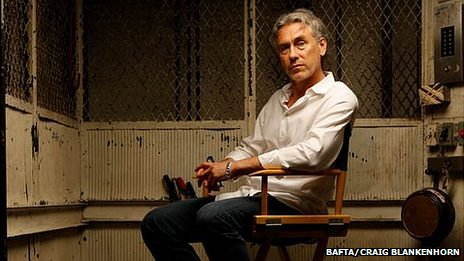 Tony Gilroy, guionista