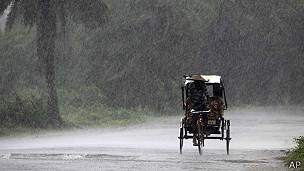 india, phalin, cyclone