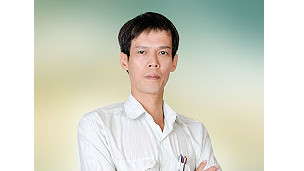 131129123436_pham_chi_dung_304x171_phamchidung_nocredit.jpg