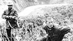 Chiến tranh Biên giới phía Bắc 1979