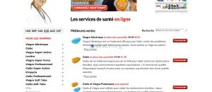 Generic-Isotretinoin.info Overseas On-Line Pharmacy