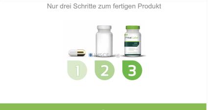 Health-International.com Lowest Price