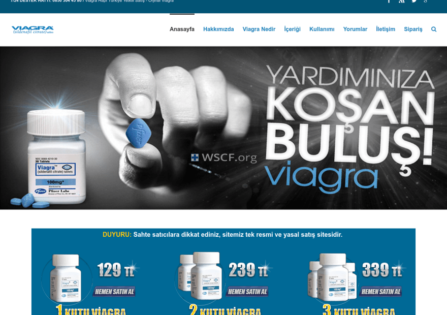 Viagraya.com Fast Worldwide Delivery
