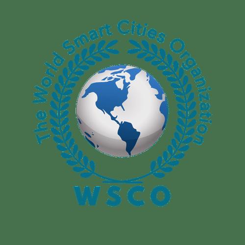 GSCC – Global Smart Cities Contest 2018