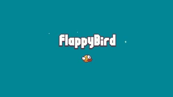 flapyy bird windows oyunları