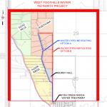 Map-WFWnorth