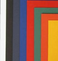 Standard Team Color Matboard