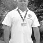 Хроменков Алексей