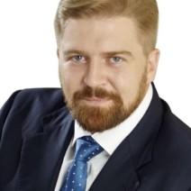 Бобров Дмитрий Викторович
