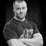 Насонов Дмитрий Юрьевич