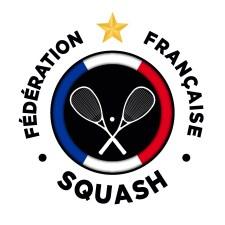 FFS - Logo rond 2016 - typo noire