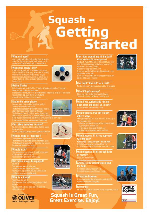 Getting-Started-Poster