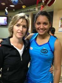 my_coach_and_mentor_sarah_fitz_gerald