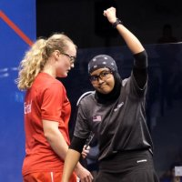 Aifa keeps home hopes alive as the Anderson run continues