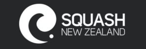 New Zealand Team Announced
