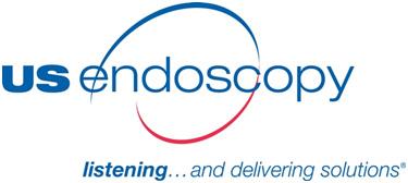 US Endoscopy