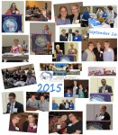 fall conference collage2