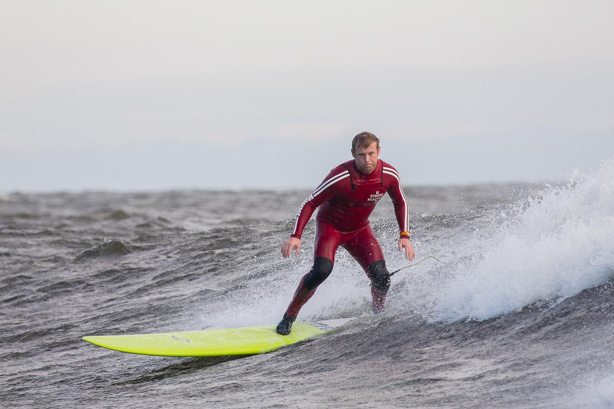 2016-09-...-RUS-LEN.OBL-BEREZOVIY_SURFING(FOMIN)-00020