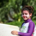 Школа серфинга отзыв