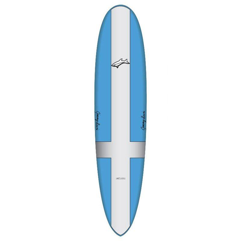 Купить доску для серфинга в Санкт-Петербурге