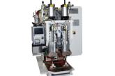 WSI Benchtop Welder-sm | Weld Systems Integrators