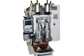 WSI Benchtop Welder-sm | Weld Systems Integrators