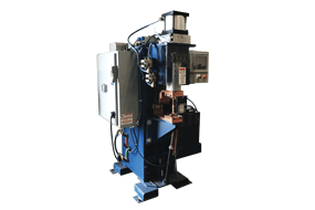 WSI CD Welder-sm | Weld Systems Integrators