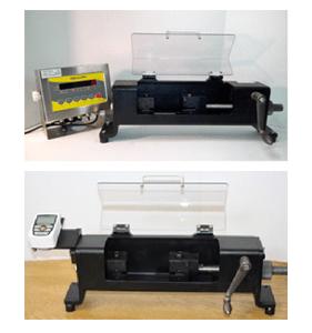 PT-10 5000 lbs. Portable Spot Weld Testers | Weld Systems Integrators