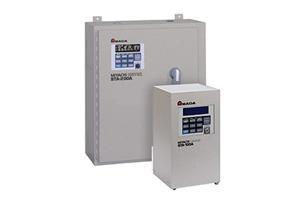 Amada Miyachi | STA Series Weld Controls | Weld Systems Integrators